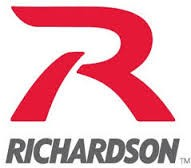 Richardson Cap's