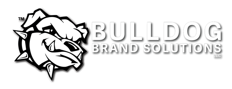 BullDog Brand Solutions, LLC
